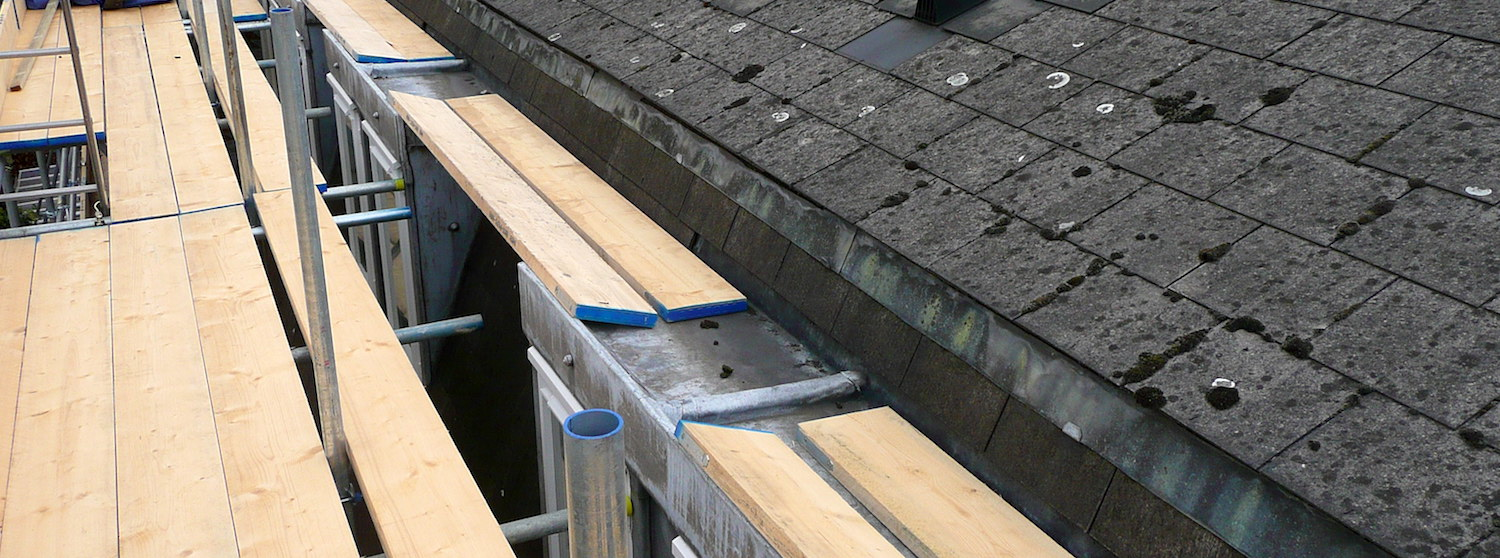 Recover_Slate_Roof